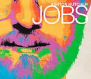 Jobs (2013) English BRRip 720p HD