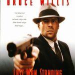Last Man Standing (1996) 300MB