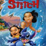 Lilo & Stitch (2002) Dual Audio