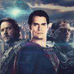 Man of Steel (2013) English