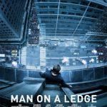 Man on a Ledge (2012) 300MB