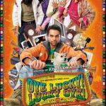 Oye Lucky Lucky Oye (2008) 325MB