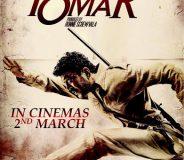 Paan Singh Tomar (2012) Hindi Movie Download Watch Online