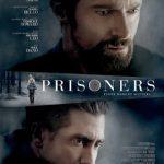 Prisoners (2013) 350MB