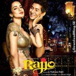 Rajjo (2013) Hindi Movie ScamRip