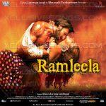 RamLeela (2013) Hindi Movie ScamRip