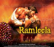 RamLeela (2013) Hindi Movie