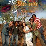 Rang De Basanti (2006) DVDRip 720px HD