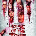 Rise of the Zombie (2013) Hindi Movie DVDRip