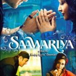 Saawariya (2007) Hindi Movie BRRip 720P