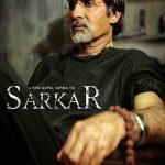 Sarkar (2005) Hindi Movie 325MB