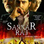 Sarkar Raj (2008) Movie Watch Online In Full HD 1080p
