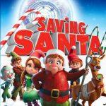 Saving Santa (2013) 275MB BRRip