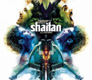 Shaitan (2011) Hindi Movie 325MB