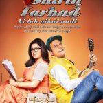 Shirin Farhad Ki Toh Nikal Padi (2012) 720p DVDRip