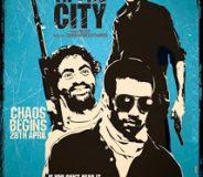 Shor in the City (2011) Hindi Movie WebRip