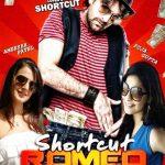 Shortcut Romeo (2013) Hindi Movie DVDScr