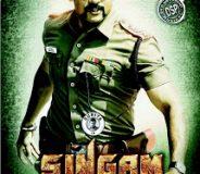 Singam 2 (2013) Dual Audio