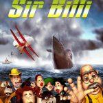 Sir Billi (2012)