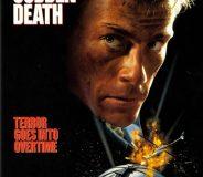Sudden Death (1995) 300MB