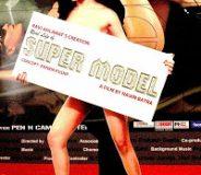 Super Model (2013) Hindi Movie