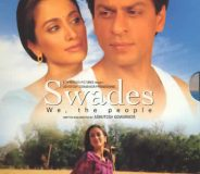 Swades (2004) Hindi Movie