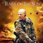 Tears of the Sun (2003) BRRip 420p 300MB Dual Audio
