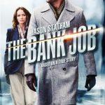 The Bank Job (2008) Dual Audio BRRip HD 720P