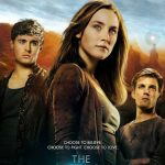 The Host (2013) English BRRip 720p HD