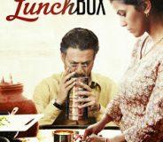 The Lunchbox (2013) Hindi Movie