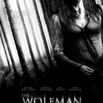 The Wolfman (2010) Dual Audio BRRip 720P