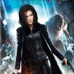 Underworld 4 Awakening (2012) Dual Audio BRRip 720P