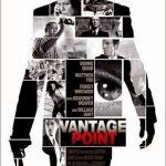 Vantage Point (2008) 250MB