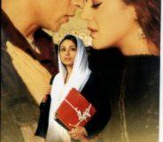 Veer Zaara (2004) Hindi Movie Brrip 720P