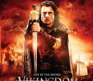 Vikingdom (2013) 300MB