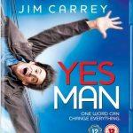 Yes Man (2008) Dual Audio