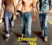 Zindagi Na Milegi Dobara (2011) Full Movie