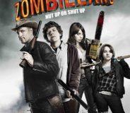 Zombieland (2009) Dual Audio