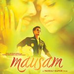 Mausam (2011) Full Hindi Movie Free Download Watch Online