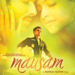 Mausam (2011) Full Hindi Movie Free Download Watch Online