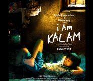 I Am Kalam (2011) Full Movie Download