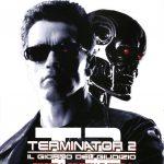 Terminator 2: Judgment Day (1991) BRRip Hindi Dubbed