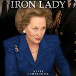 The Iron Lady (2011) Dual Audio BRRip 720P HD