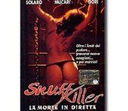 Watch Baberellas (2003) Movie Online Free