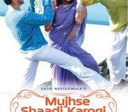 Mujhse Shaadi Karogi (2004) Hindi Movie