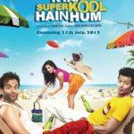 Kya Super Kool Hain Hum (2012) Hindi Movie DVDRip