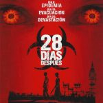 28 Days Later (2002)  300MB Dual Audio Downloade