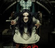1920: Evil Returns (2012) Hindi Movie 325MB