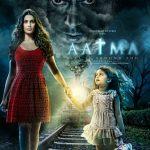 Aatma (2013) Hindi Movie DTHRip