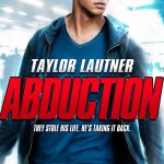 Abduction (2011) Full Movie English Download Watch Online